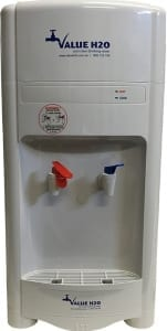 Benchtop Water Coolers